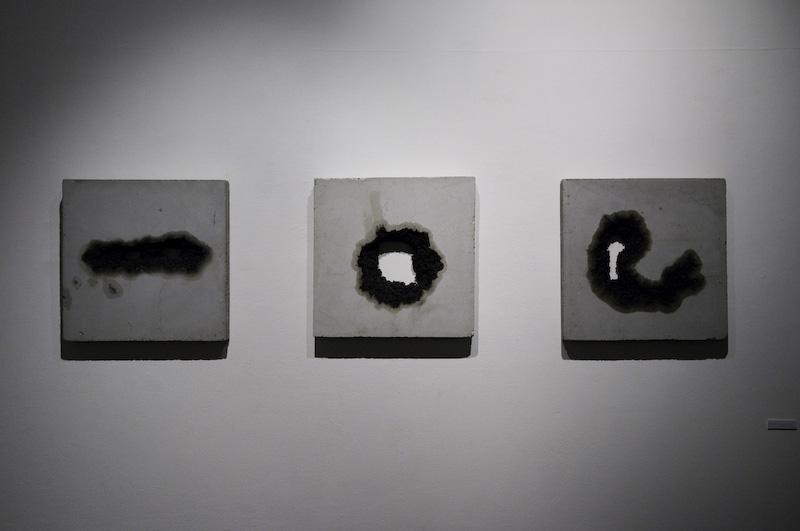la transversalité de l'émotion artistique (let's play!) 07-12-13-MartinMiguel-8235